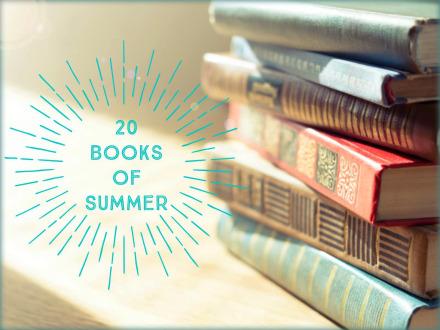 20-books-summer