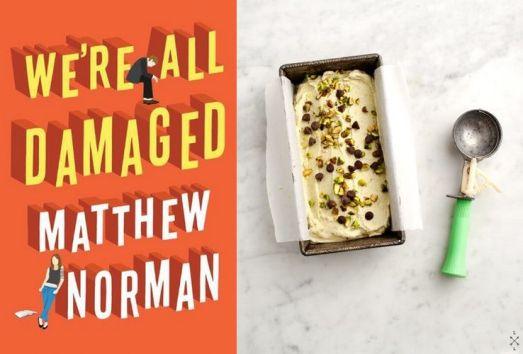 we're-all-damaged-matthew-norman