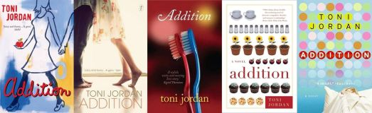 addition-toni-jordan-covers