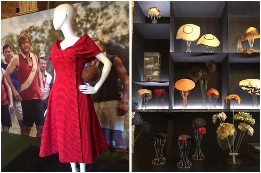 dressmaker-exhibition-4