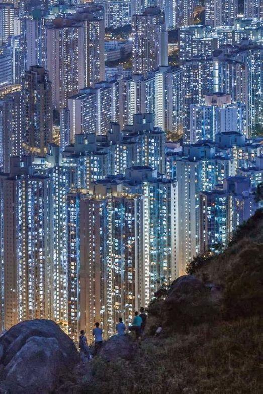 hon-kong-skyline