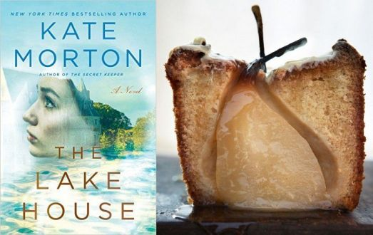 the-lake-house-kate-morton