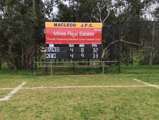 prelim-scoreboard