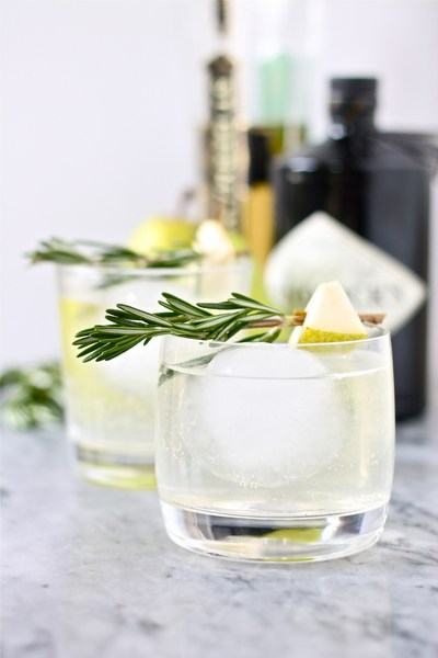 pear-gin-cocktail
