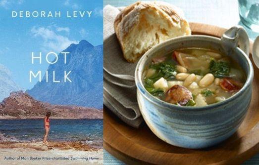 hot-milk-deborah-levy