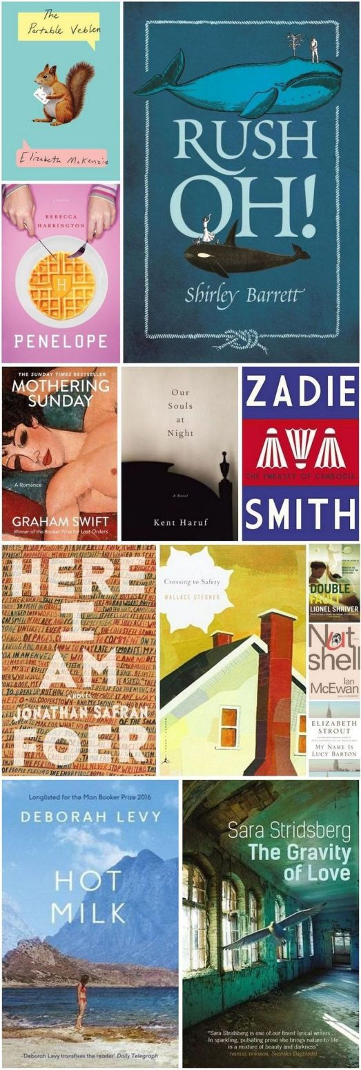 best-books-2016-my-picks