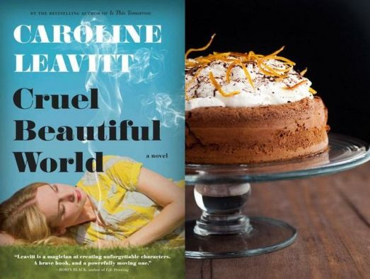 cruel-beautiful-world-caroline-leavitt