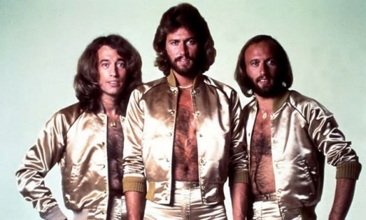 barry-gibb-6