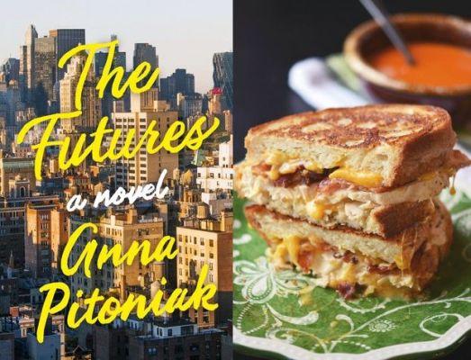 the-futures-anna-pitoniak