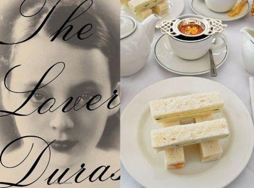 the-lover-marguerite-duras