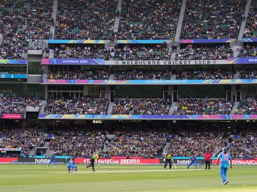 https://timesofindia.indiatimes.com/sports/cricket/icc-womens-t20-world-cup/icc-womens-t20-world-cup-india-australia-final-witnesses-highest-attendance-for-womens-cricket/articleshow/74537846.cms