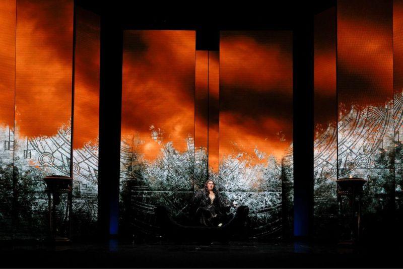 https://opera.org.au/productions/aida-melbourne/