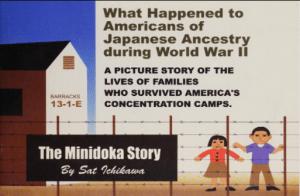 The Minidoka Story