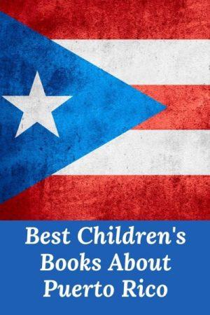 libros de puerto rico - libros para ninos de puerto rico - libros puertoriquenos