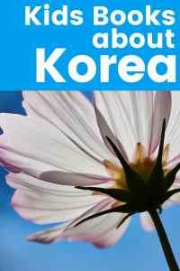 Books about Korea - Korean Books