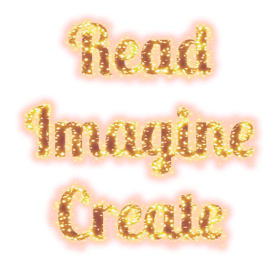 Read Imagine Create