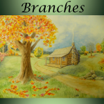 fourbranches