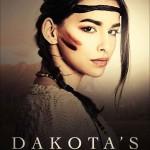 dakota's gift