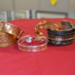 allcoppercuffs