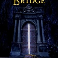 MORTALITY BRIDGE by Steven R. Boyett – Review