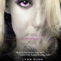 VIOLET MIDNIGHT by Lynn Rush – Review