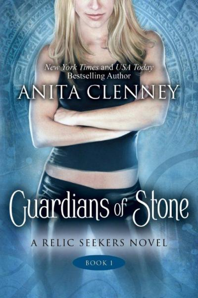 Guardians of Stone big