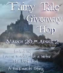 Fairy Tale Giveaway Hop