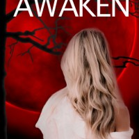 AWAKEN by Jaime Gerard – Sneak Peek!