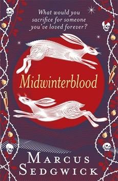Midwinterblood2