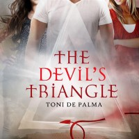THE DEVIL'S TRIANGLE by Toni De Palma – Review