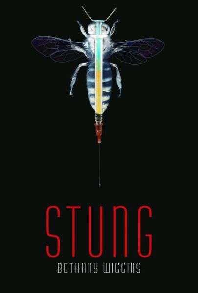Stung-small