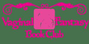 vf_bookclub_tumblr
