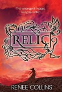 Relic Renee Collins