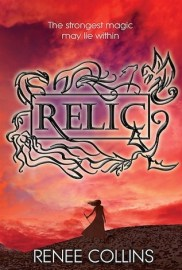 Relic Renee Collins