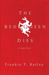 The Red Queen Dies