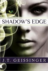Shadow's Edge2