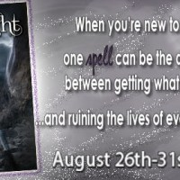 HOLD TIGHT by Cherie Colyer  Blog Tour – Review + Giveaway!