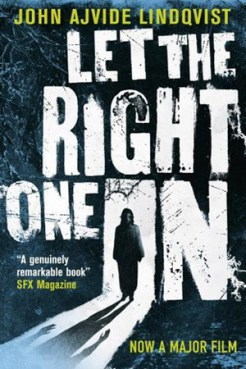 Let the right one in4