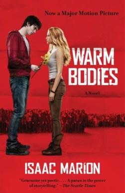 warm bodies2