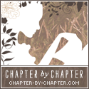Chapter by Chapter