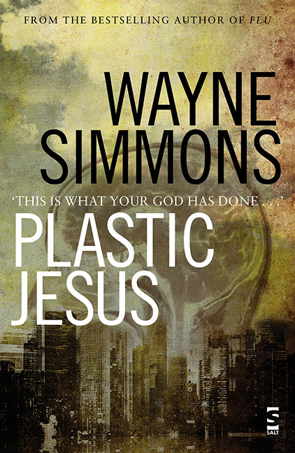 an interview with the author of city of bones I really enjoy getting to meet and interview musicians,  through my relationship with waterline writers,  got the meat shakin' on my bones.