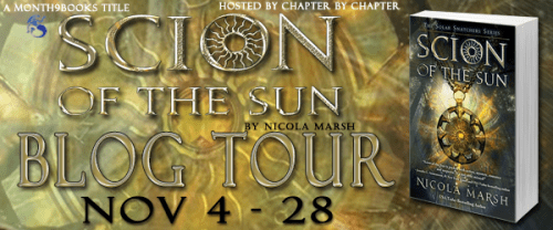 Scion-of-the-Sun-banner-v2