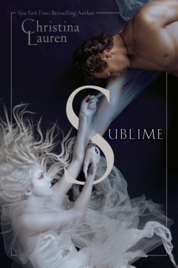 sublime_cover_2
