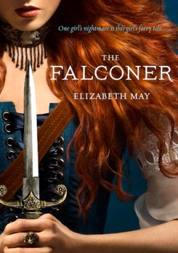 The Falconer 2