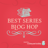 best-series_blog-hop