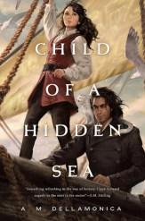 Child of a Hidden Sea