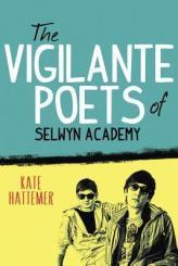 The Vigilante Poets