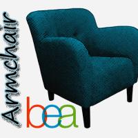 Armchair BEA – Let's Talk About Short Stories
