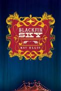 Blackfin Sky US