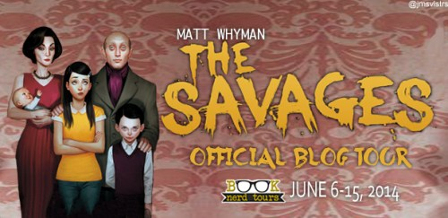 Savages_Tour_Banner (1)